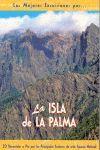 LA ISLA DE LA PALMA Nº 24 *