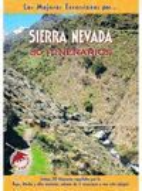 SIERRA NEVADA Nº 27