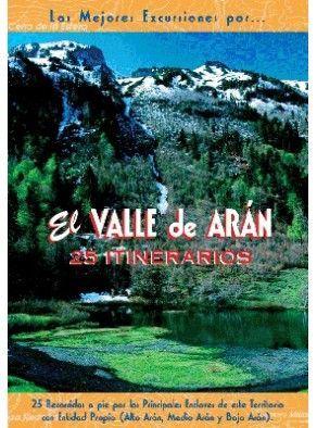 EL VALLE DE ARÁN