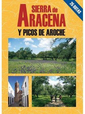 SIERRA DE ARACENA Y PICOS DE AROCHE Nº 57