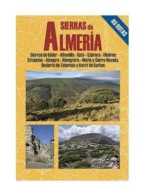 SIERRAS DE ALMERÍA *