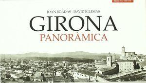 GIRONA PANORÀMICA