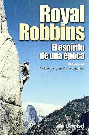 ROYAL ROBBINS *