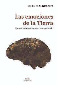 LAS EMOCIONES DE LA TIERRA *