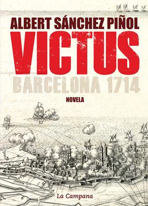 VICTUS (RUSTICA) *