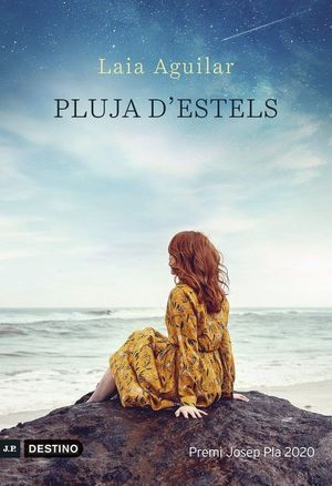 PLUJA D'ESTELS *