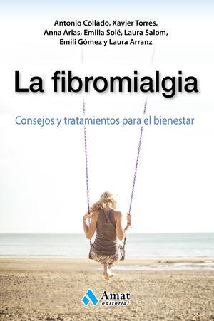 LA FIBROMIALGIA *