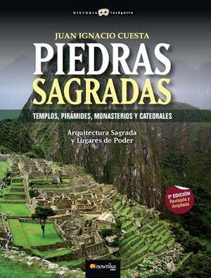 PIEDRAS SAGRADAS *