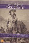 BREVE HISTORIA DE LA CONQUISTA DEL OESTE *