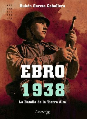 EBRO 1938 *
