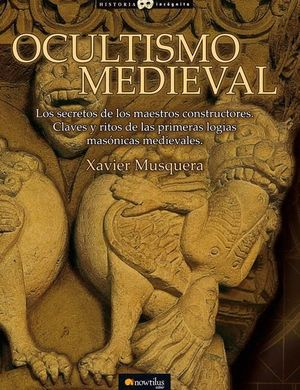 OCULTISMO MEDIEVAL *