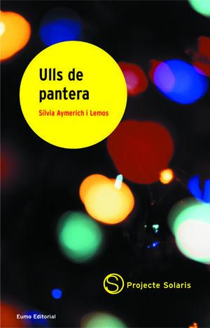 ULLS DE PANTERA *