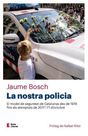 LA NOSTRA POLICIA *