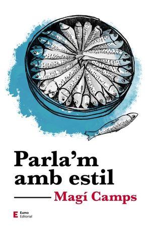 PARLA´M AMB ESTIL *