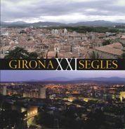 GIRONA XXI SEGLES *