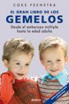 EL GRAN LIBRO DE LOS GEMELOS, 2/ED. *