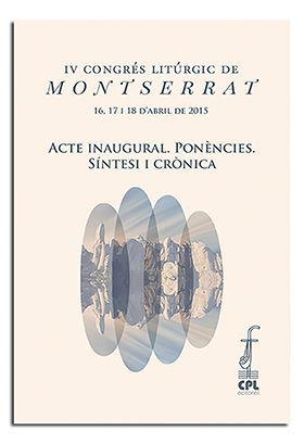 MONOGRAFIES DEL MONTSENY / 31 *