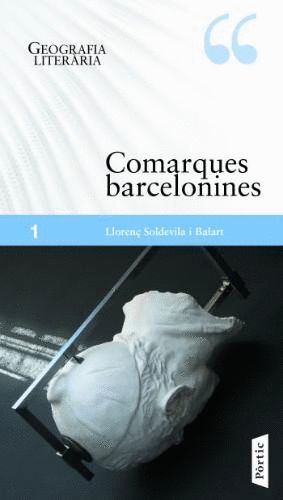 COMARQUES BARCELONINES *