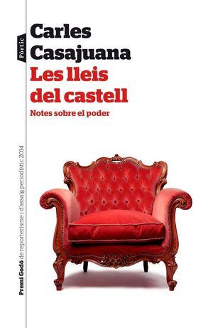 LES LLEIS DEL CASTELL *