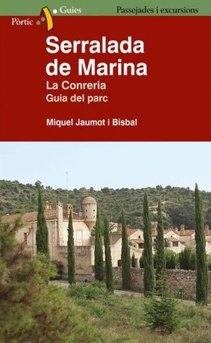SERRALADA DE MARINA *