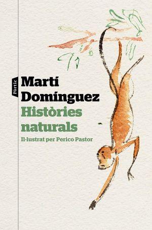HISTÒRIES NATURALS *
