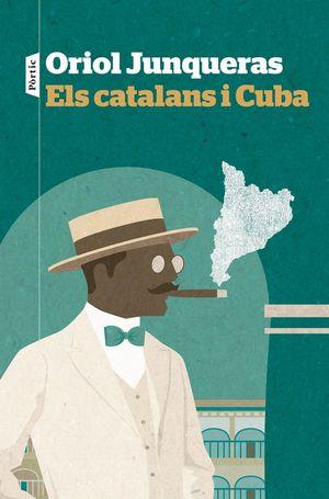ELS CATALANS I CUBA *