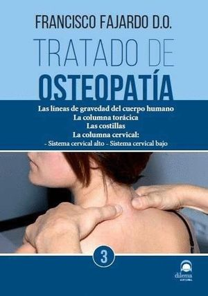 TRATADO DE OSTEOPATÍA 3 *