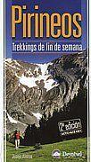 PIRINEOS : TREKKINGS DE FIN DE SEMANA