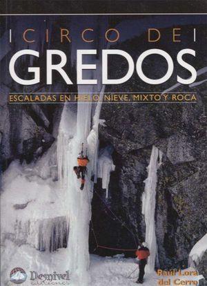 CIRCO DE GREDOS : *