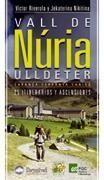 VALL DE NURIA - ULL DE TER (CARANÇA - CERDANYA - CANIGÓ)