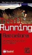 TRAIL RUNNING BARCELONA *