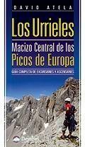LOS URRIELES, MACIZO CENTRAL DE LOS PICOS DE EUROPA