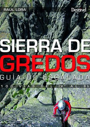 SIERRA DE GREDOS *