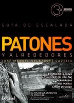 PATONES Y ALREDEDORES  *
