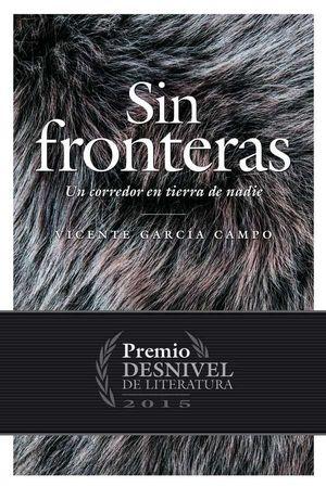 SIN FRONTERAS *