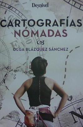 CARTOGRAFIAS NOMADAS *