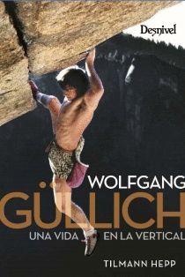 WOLFGANG GÜLLICH