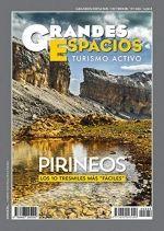 260 PIRINEOS. LOS 10 TRESMILES MÁS FÁCILES