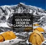 GEOLOGIA DESDE EL CAMPO BASE