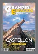 267 CASTELLÓN, DESTINO ACTIVO *