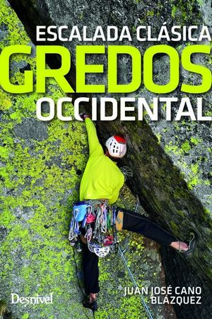 GREDOS OCCIDENTAL