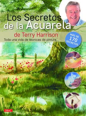 LOS SECRETOS DE LA ACUARELA  *