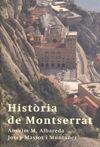 HISTÒRIA DE MONTSERRAT *