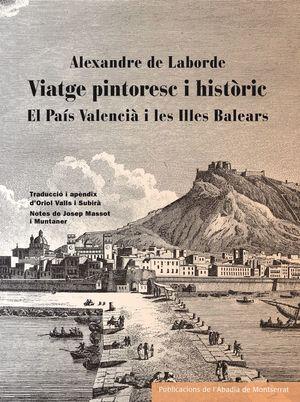 VIATGE PINTORESC I HISTÒRIC. II *