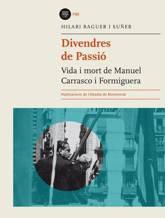 DIVENDRES DE PASSIÓ *