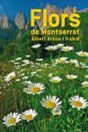 FLORS DE MONTSERRAT