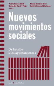 NUEVOS MOVIMIENTOS SOCIALES *