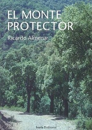 EL MONTE PROTECTOR *