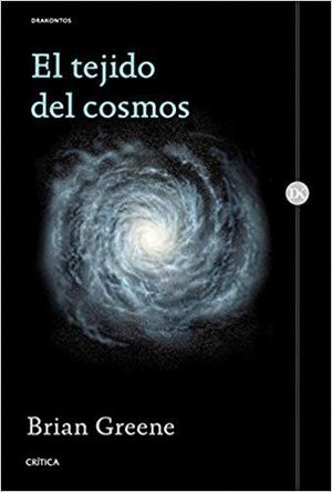 EL TEJIDO DEL COSMOS
