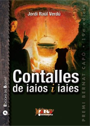 CONTALLES DE IAIOS I IAIES *